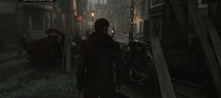Cirius Group | 221B Baker Street