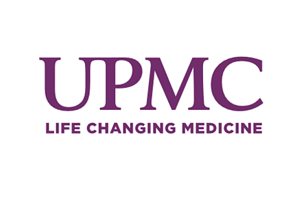 UPMC  SNIP for Square Size