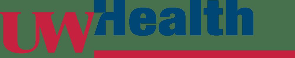 UWHEALTH