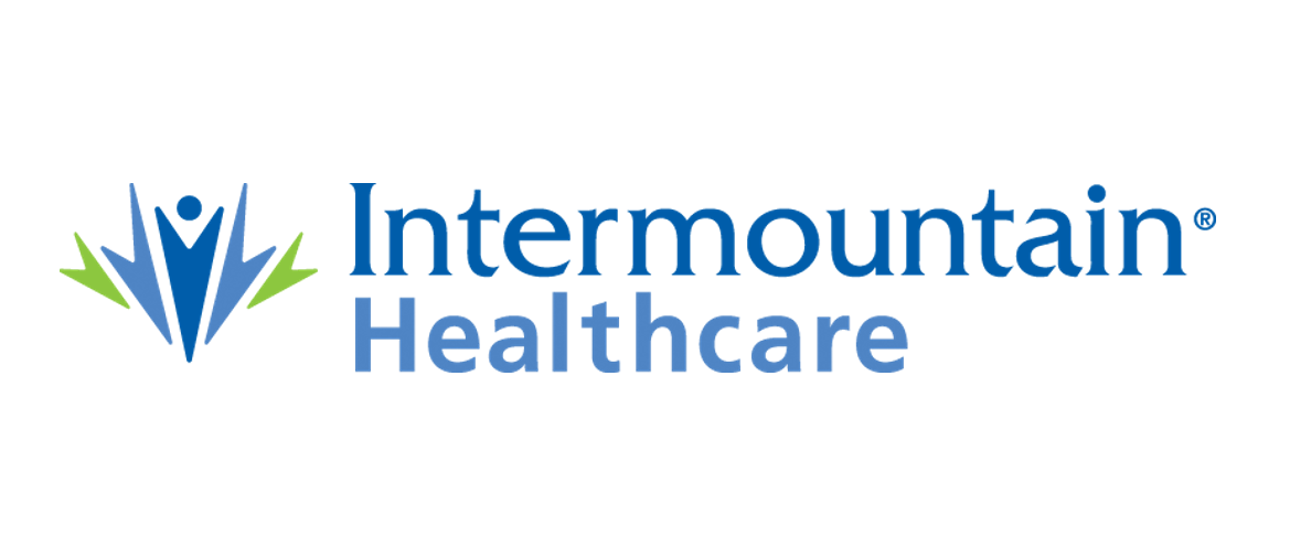intermountain sized for website