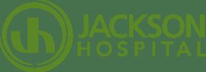 Jackson20Hospital20logo