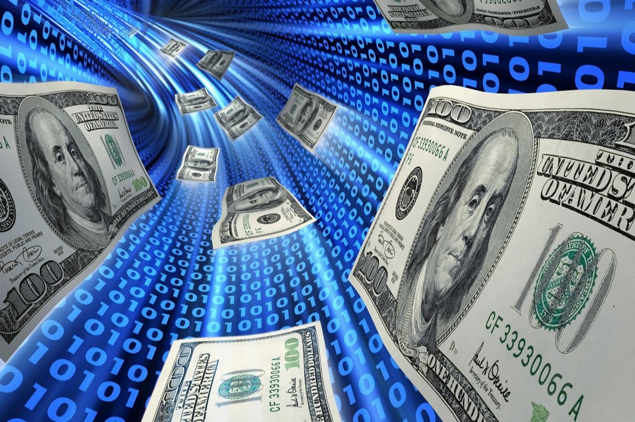 money sent _41435305-767264-edited.jpg