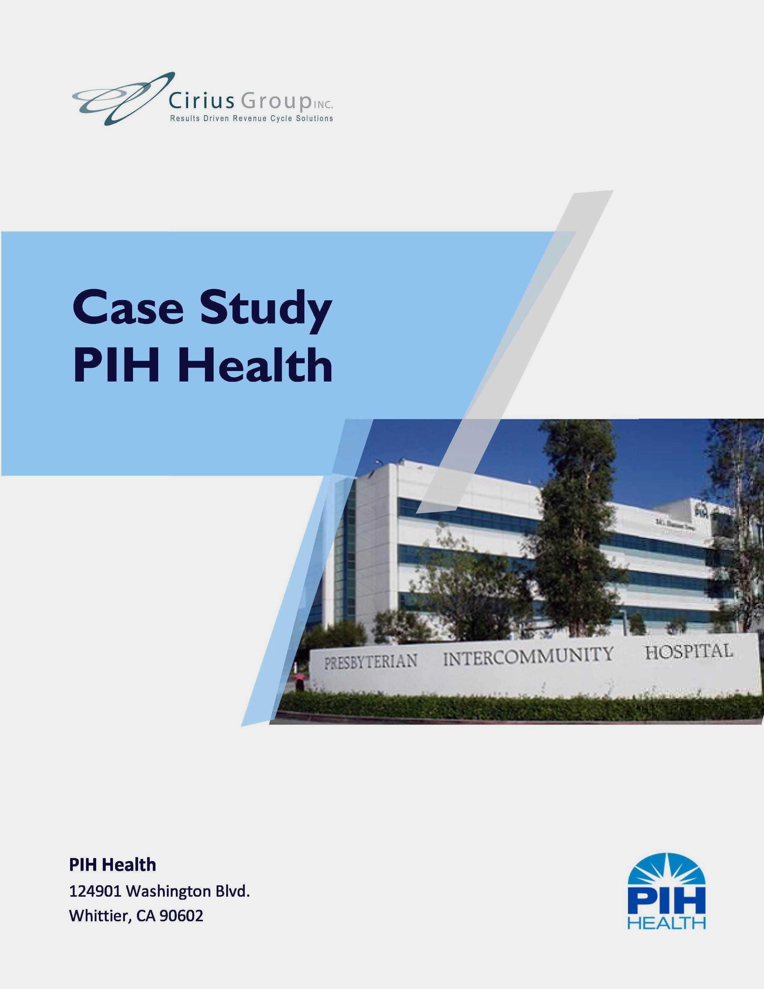 PIH cover. jpg