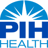 PIH logo